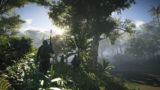 Tom Clancy's Ghost Recon Wildlands (8)