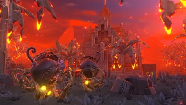 Portal Knights (4)