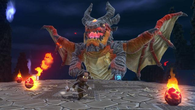 Portal Knights (9)